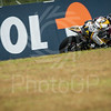 2011-MotoGP-05-Catalunya-Sunday-0132