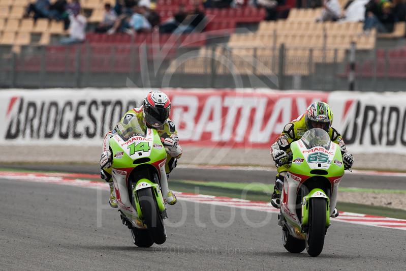 2011-MotoGP-05-Catalunya-Friday-0705