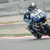2011-MotoGP-05-Catalunya-Friday-0788