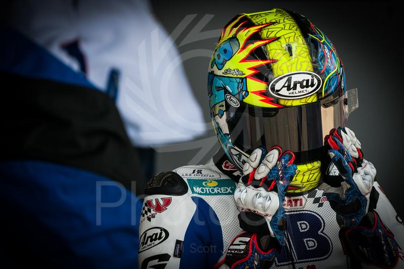 2011-MotoGP-06-Silverstone-Saturday-0976
