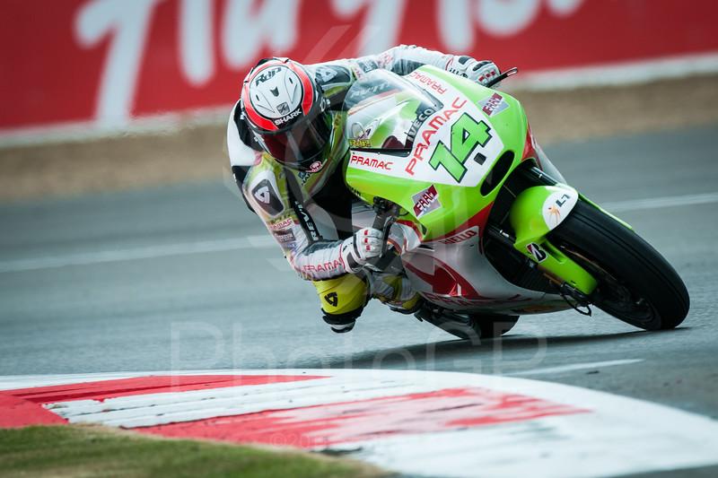 2011-MotoGP-06-Silverstone-Friday-0968