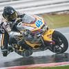 2011-MotoGP-06-Silverstone-Sunday-1339