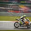 2011-MotoGP-06-Silverstone-Sunday-1937-E