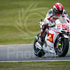 2011-MotoGP-06-Silverstone-Friday-0279