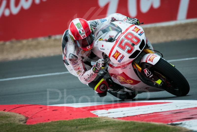 2011-MotoGP-06-Silverstone-Friday-0885