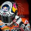 2011-MotoGP-06-Silverstone-Saturday-1299