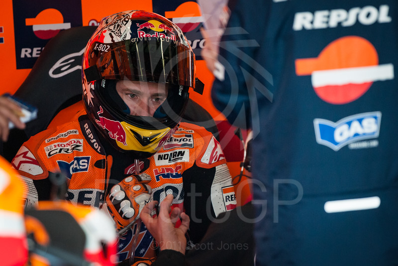 2011-MotoGP-06-Silverstone-Saturday-1182