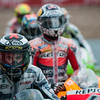 2011-MotoGP-06-Silverstone-Sunday-1587