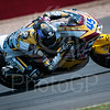 2011-MotoGP-06-Silverstone-Saturday-0642