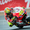 2011-MotoGP-06-Silverstone-Friday-0961
