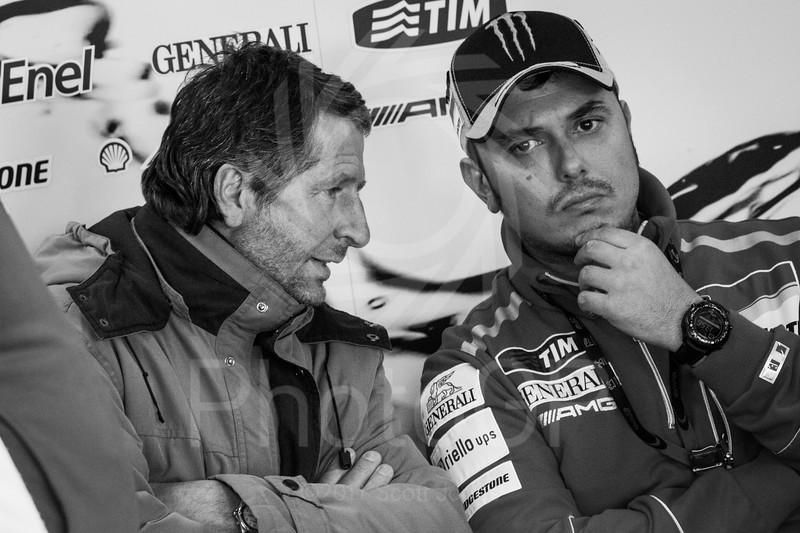 2011-MotoGP-06-Silverstone-Saturday-1010