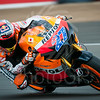 2011-MotoGP-06-Silverstone-Saturday-1420