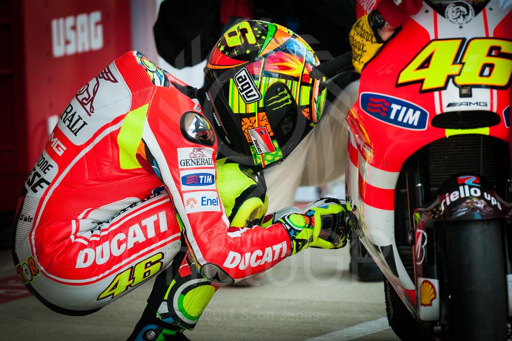2011-MotoGP-06-Silverstone-Saturday-1166