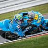 2011-MotoGP-06-Silverstone-Friday-0376