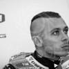 2011-MotoGP-06-Silverstone-Saturday-0972