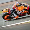 2011-MotoGP-06-Silverstone-Friday-0135