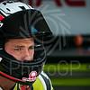 2011-MotoGP-06-Silverstone-Saturday-1172