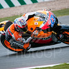 2011-MotoGP-06-Silverstone-Friday-0392