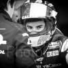 2011-MotoGP-06-Silverstone-Friday-0661