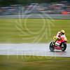 2011-MotoGP-06-Silverstone-Sunday-1913-E
