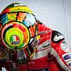 2011-MotoGP-06-Silverstone-Friday-0699-E
