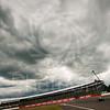 2011-MotoGP-06-Silverstone-Saturday-1423