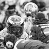 2011-MotoGP-06-Silverstone-Sunday-1569