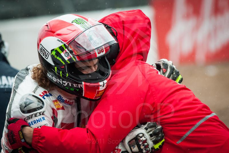 2011-MotoGP-06-Silverstone-Sunday-1573