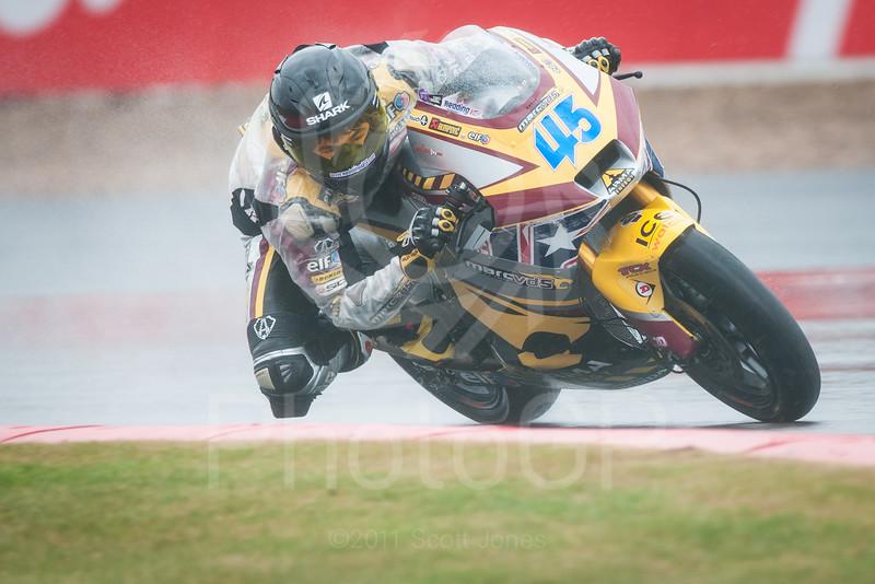 2011-MotoGP-06-Silverstone-Sunday-1461