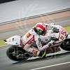 2011-MotoGP-06-Silverstone-Friday-0138