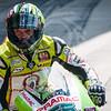 2011-MotoGP-06-Silverstone-Saturday-1069