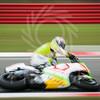 2011-MotoGP-06-Silverstone-Friday-0243