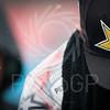 2011-MotoGP-06-Silverstone-Sunday-1541