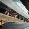 2011-MotoGP-06-Silverstone-Friday-1036