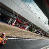 2011-MotoGP-06-Silverstone-Friday-1036