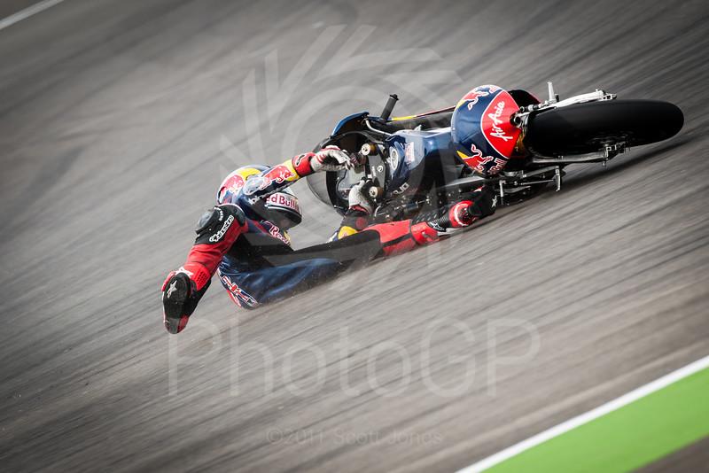 2011-MotoGP-06-Silverstone-Friday-0030