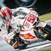 2011-MotoGP-06-Silverstone-Friday-0746
