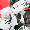 2011-MotoGP-06-Silverstone-Sunday-0940