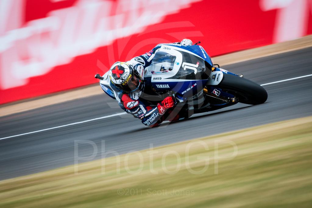 2011-MotoGP-06-Silverstone-Saturday-1443