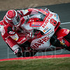2011-MotoGP-06-Silverstone-Friday-0902