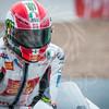 2011-MotoGP-06-Silverstone-Sunday-1593
