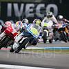 2011-MotoGP-07-Assen-Sat-0282