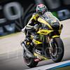 2011-MotoGP-07-Assen-Fri-1278