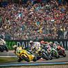 2011-MotoGP-07-Assen-Sat-0521