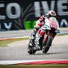 2011-MotoGP-07-Assen-Fri-1277