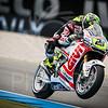 2011-MotoGP-07-Assen-Fri-1223
