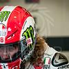 2011-MotoGP-07-Assen-Thurs-0119