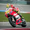 2011-MotoGP-07-Assen-Sat-1205