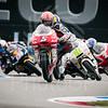 2011-MotoGP-07-Assen-Sat-0314