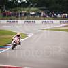2011-MotoGP-07-Assen-Fri-0592-Edit